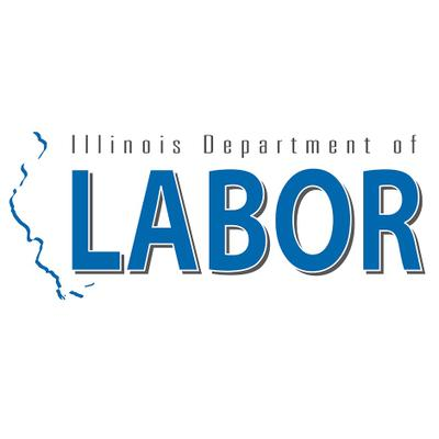Illinois Department of Labor